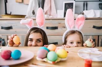 Zillis Bar Lounge & Restaurante oferece brunch especial e Caça aos Ovos no domingo de Páscoa