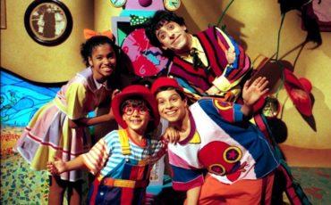 """Que tal reviver a infância e adolescência com a criançada? """"Entra que lá vem história – Exposição TV Cultura"""" comemora os 50 anos da emissora"""